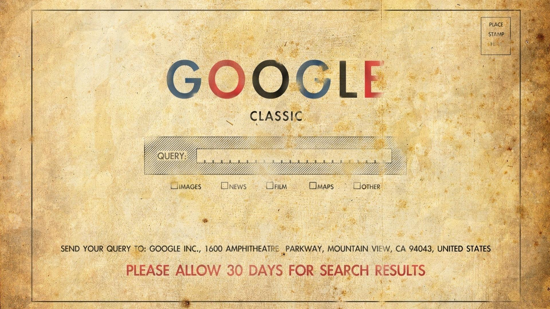 vintage google search high definition wallpapers