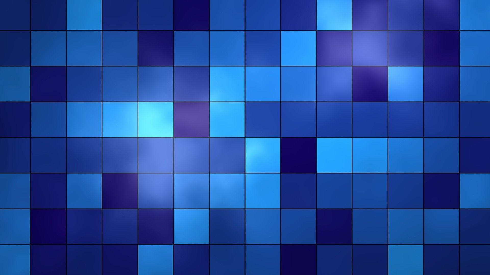 3D Blue Backgrounds Image HD Wallpapers 2014