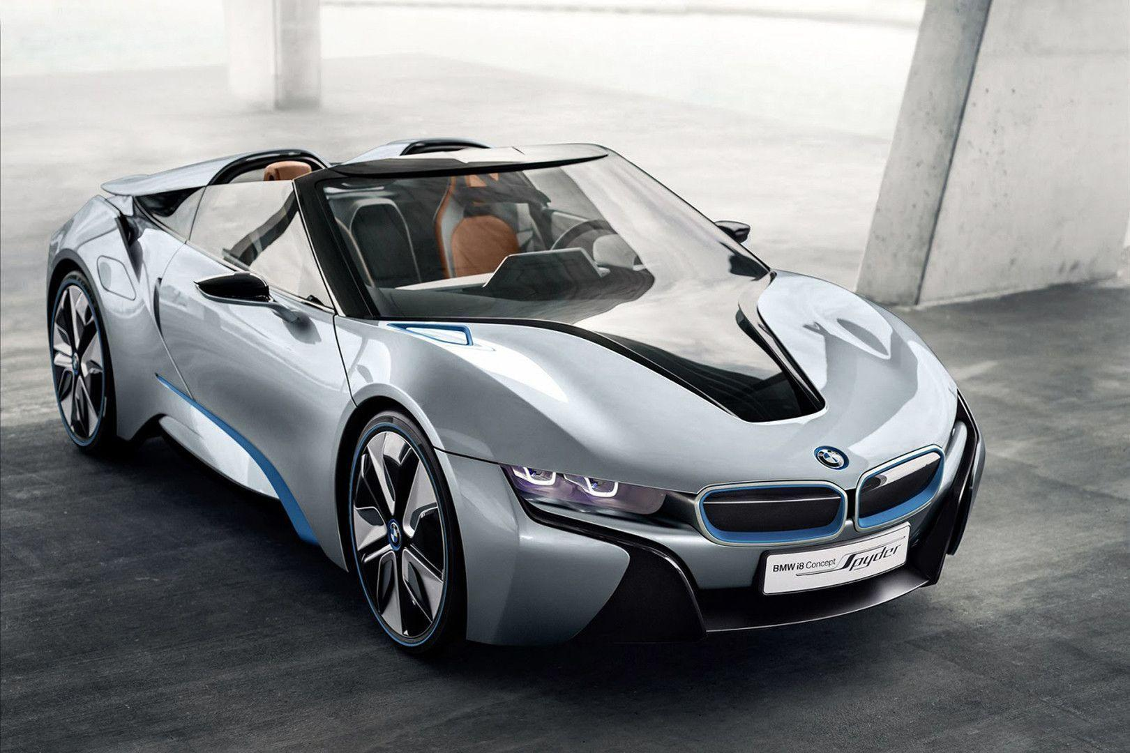 Bmw Car Latest Pics ~ Gallery For > Latest Cars Of Bmw