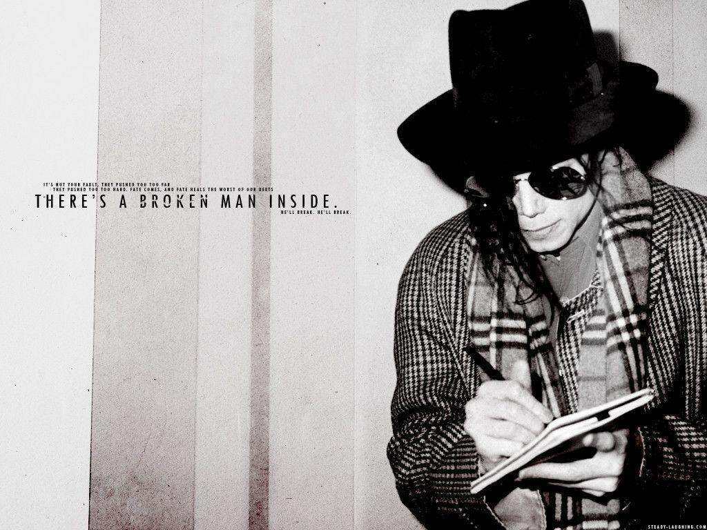 Beautiful MJ - Michael Jackson Wallpaper (32115143) - Fanpop
