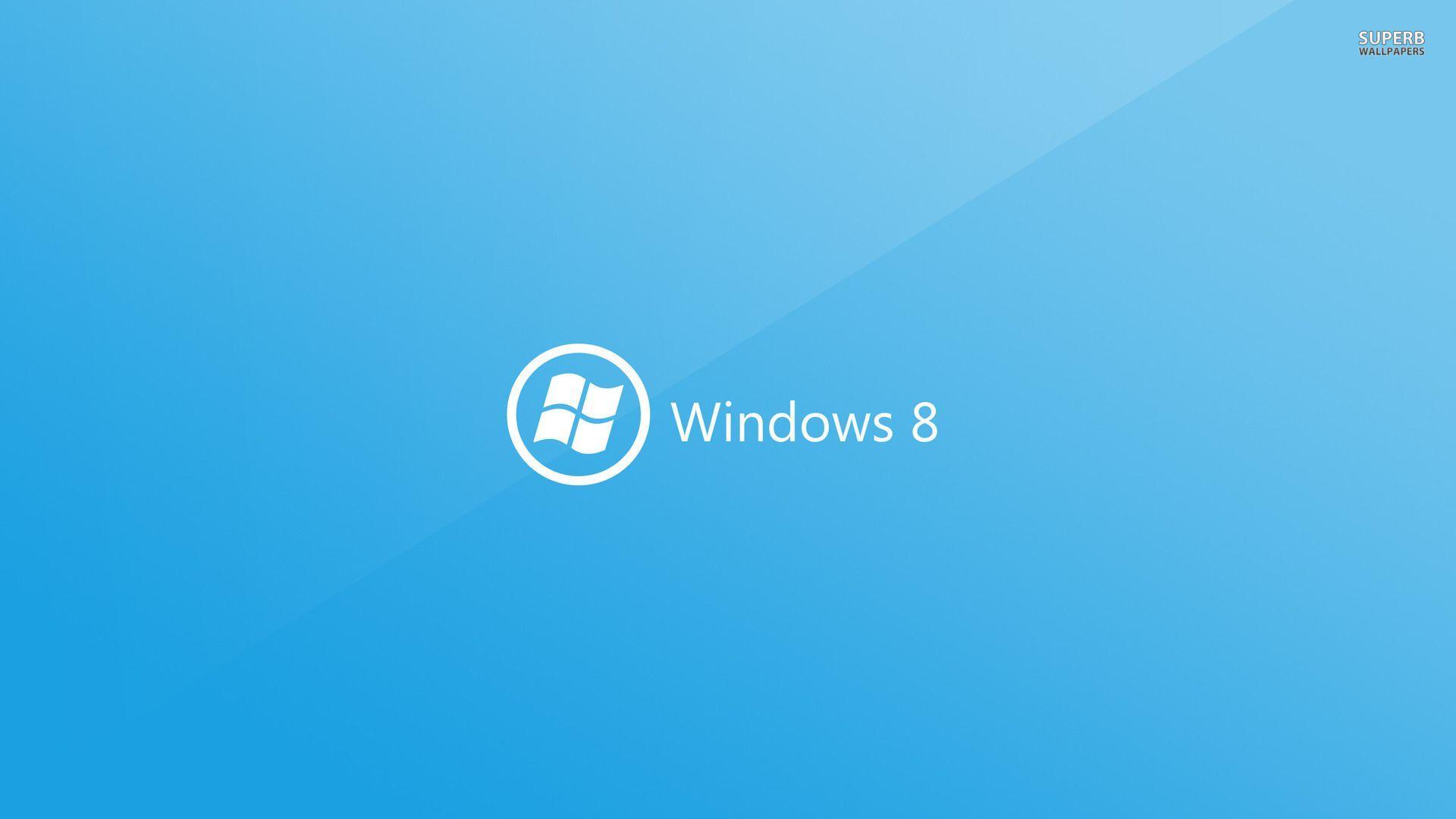 windows 8 de fond - photo #27