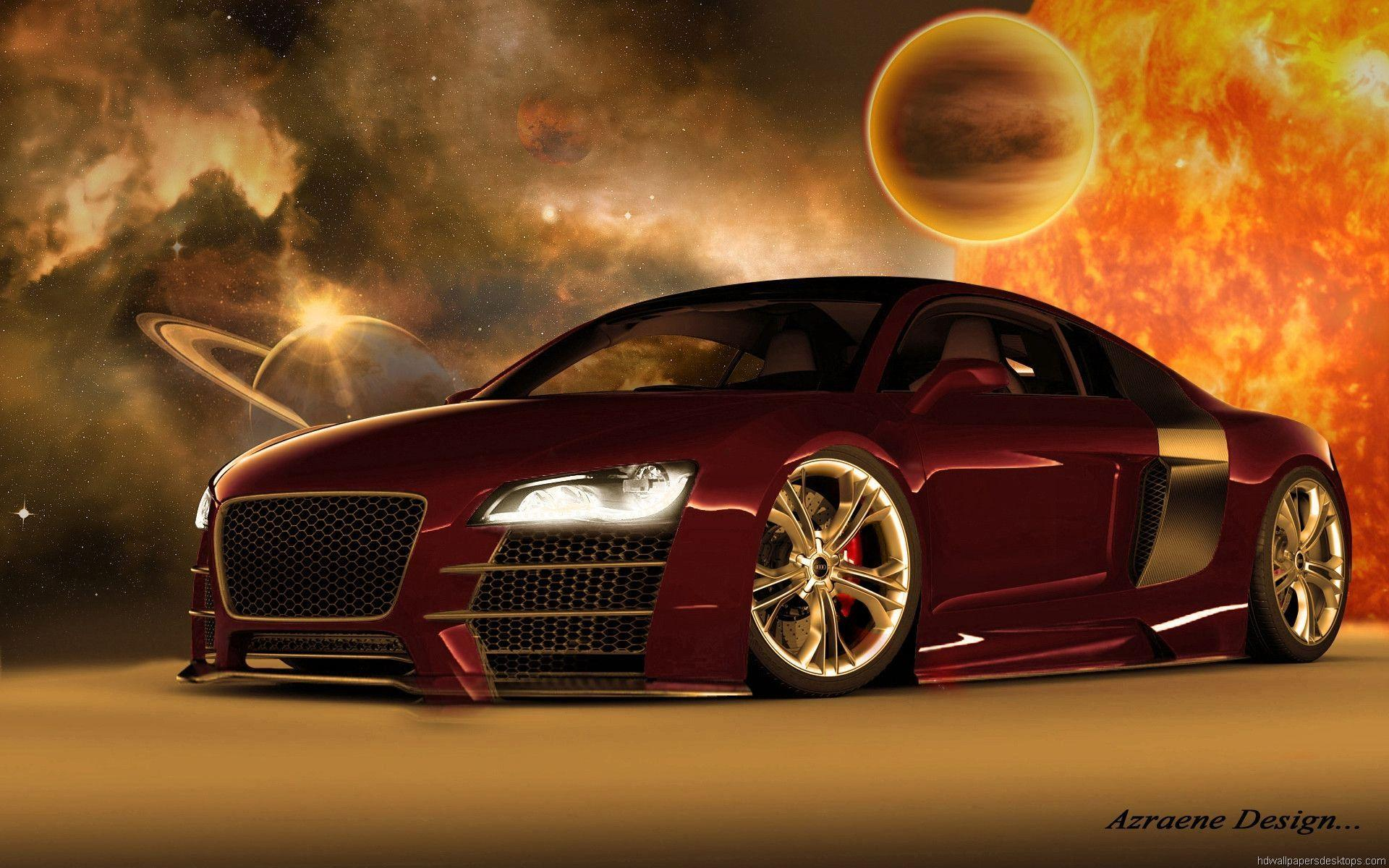 hd cars wallpapers 1080p wallpaper cave