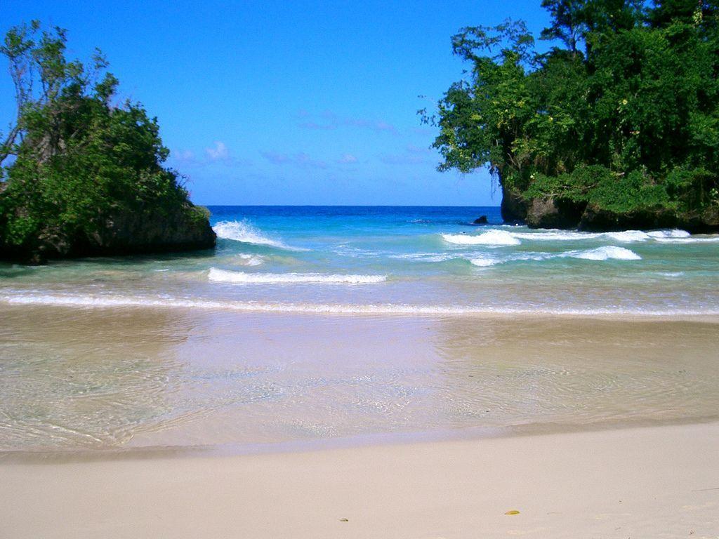 Beaches jamaca Nude Photos 20