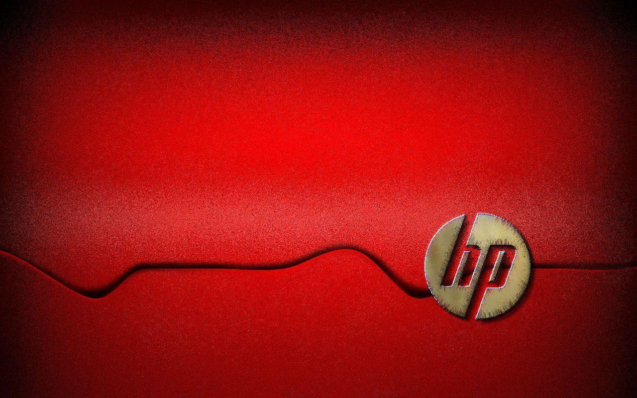 hp wallpaper pink - photo #44