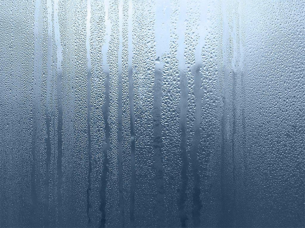 Raining HD Wallpapers