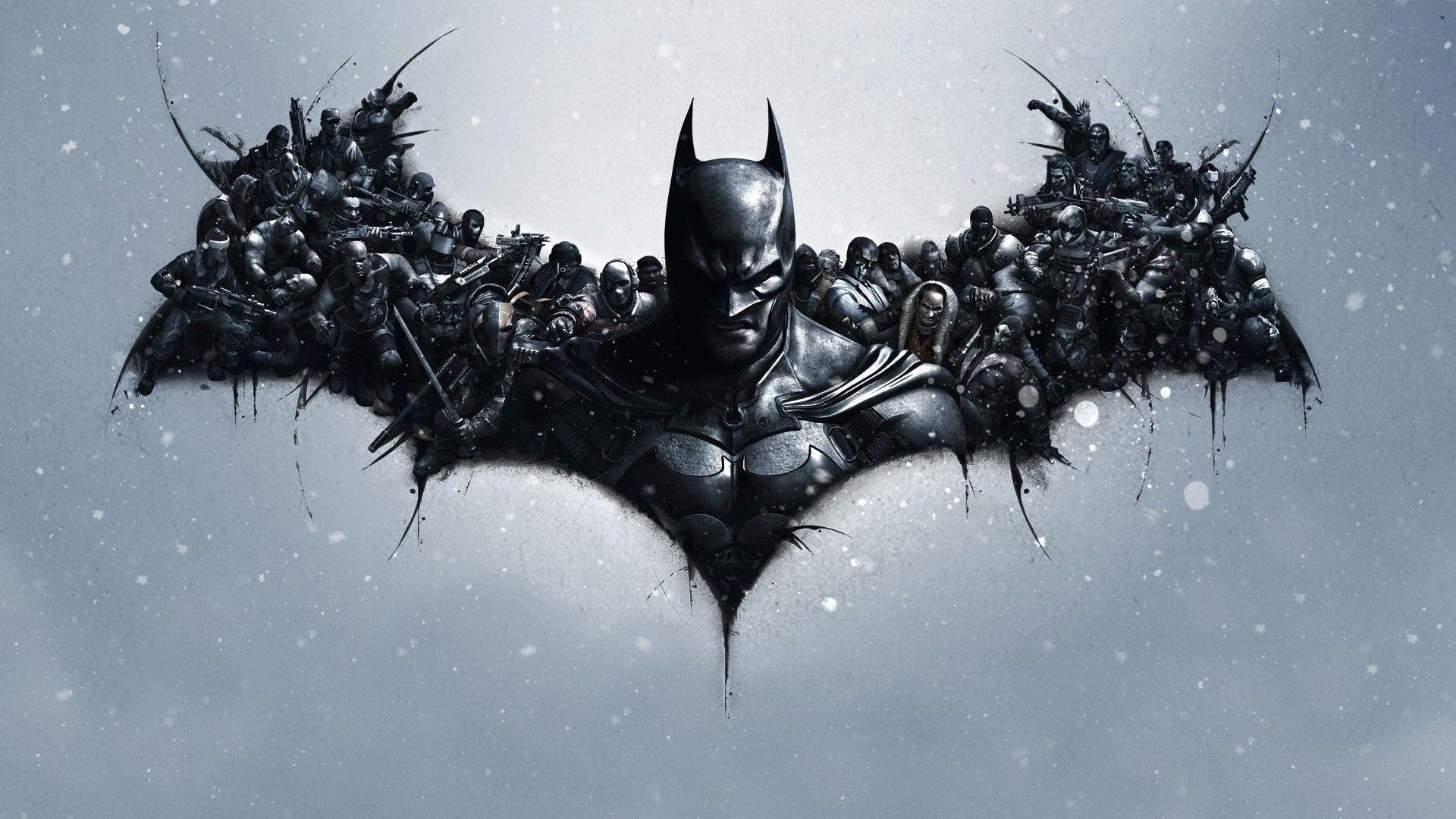 bat cave decal wallpaper - photo #43