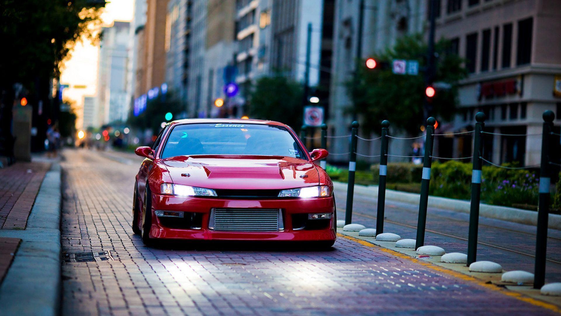 Images Of Amazing Car Drifting Hd Sc
