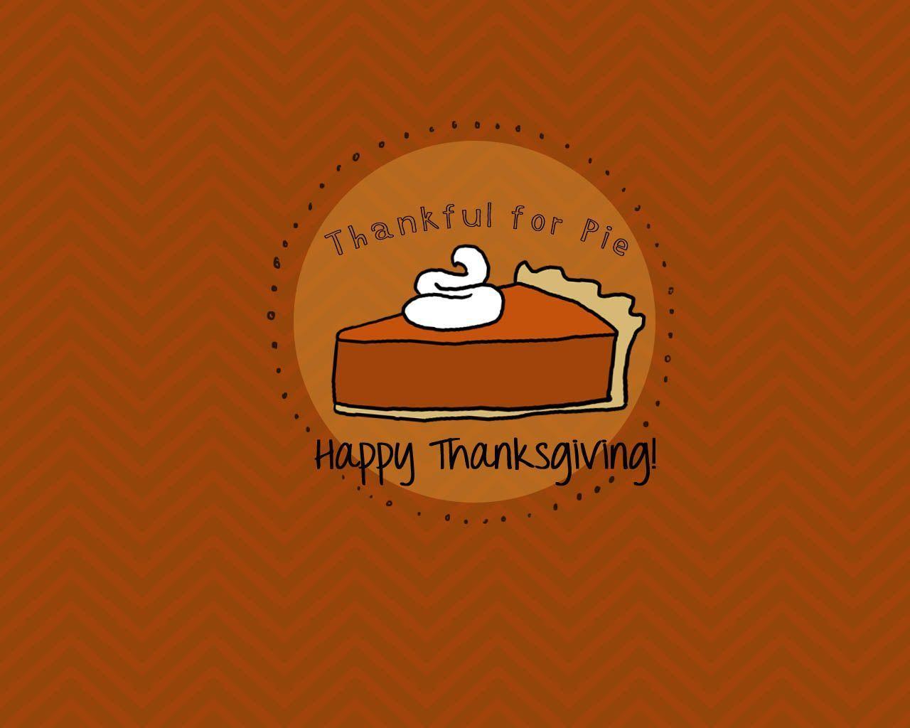 wallpaper cute thanksgiving download - photo #11
