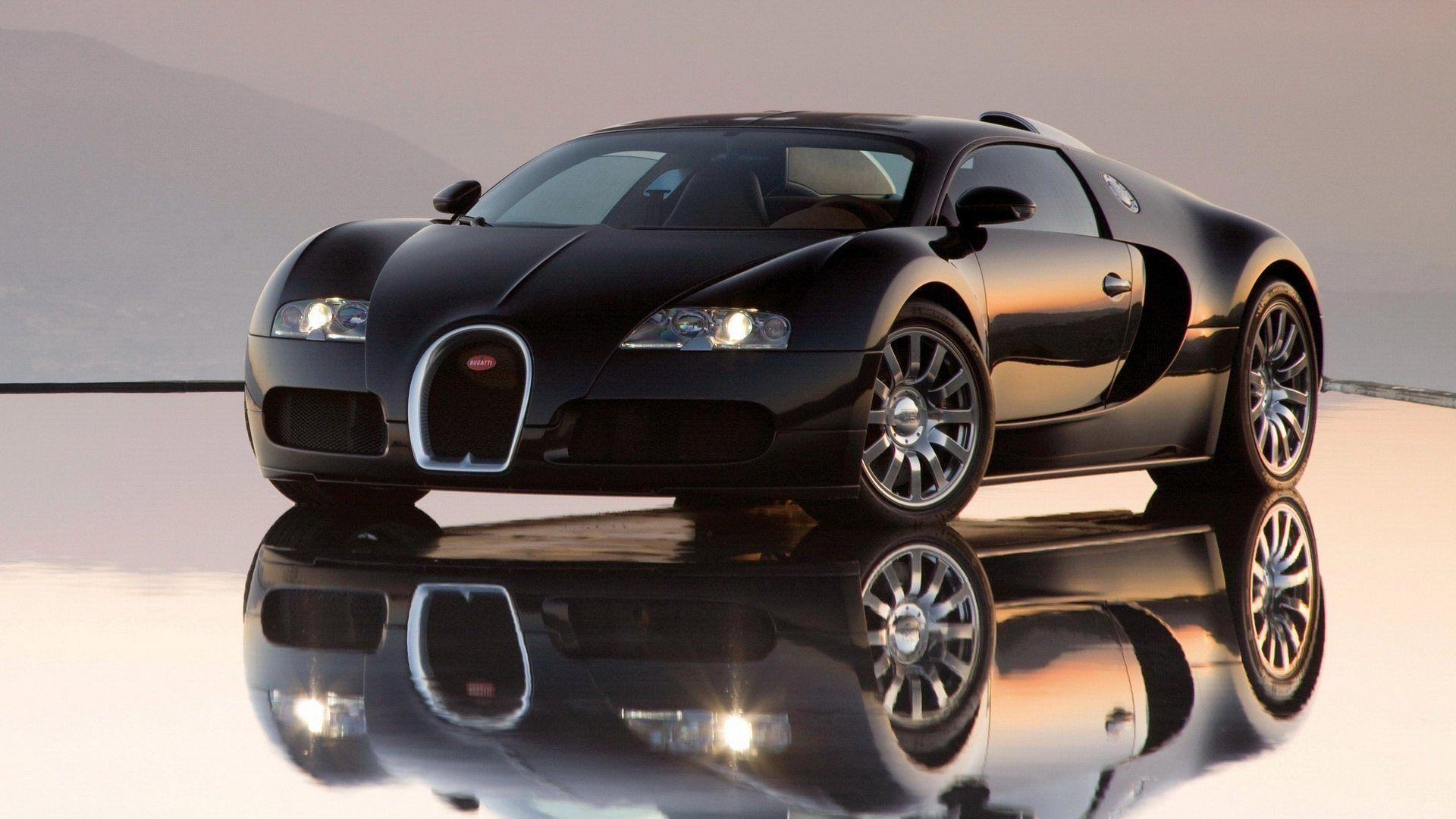 Bugatti Veyron Wallpapers Android Phones Wallpapers