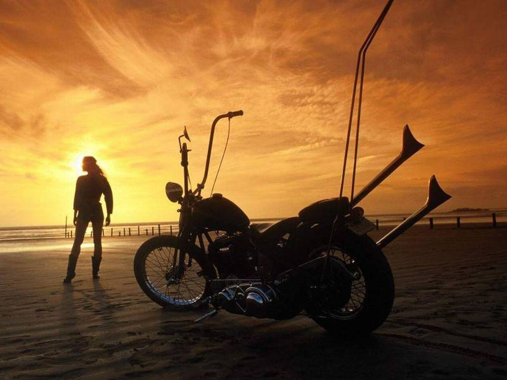 Love Wallpaper Moto E : Biker Wallpapers - Wallpaper cave