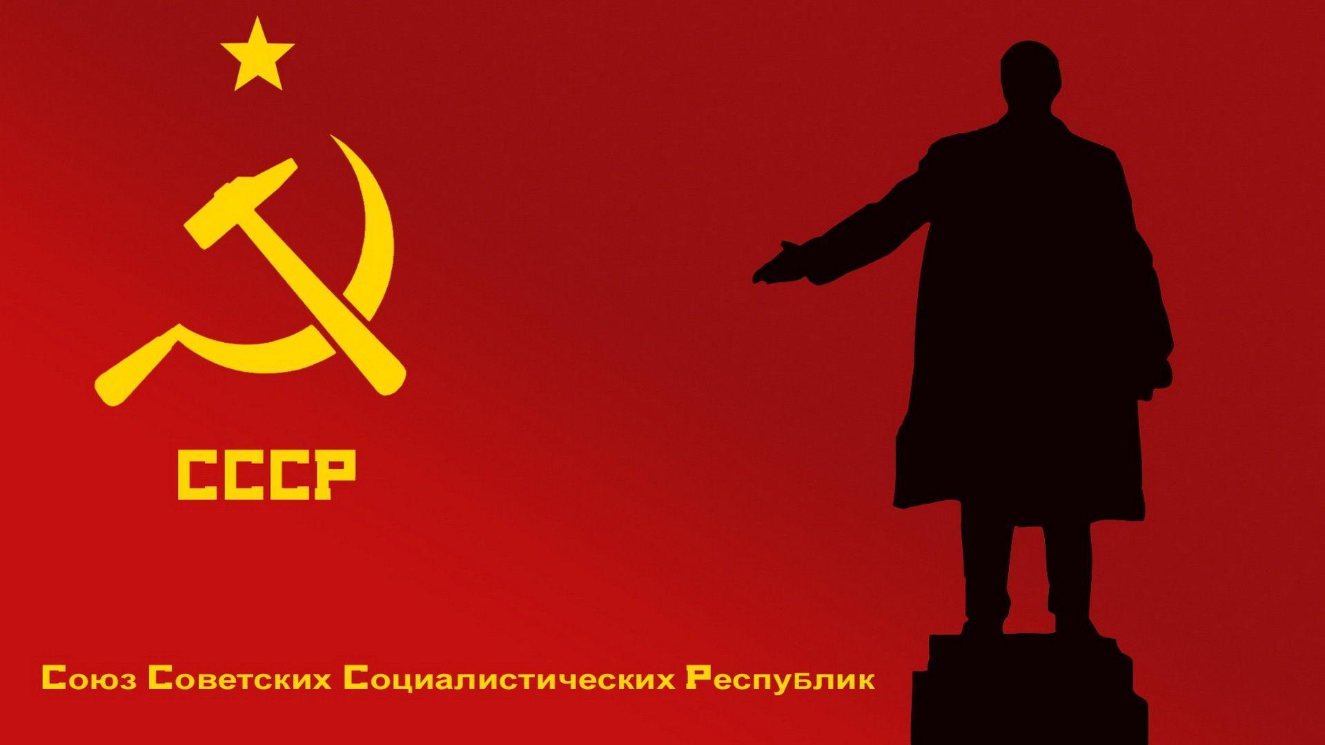 soviet wallpaper 1920x1080