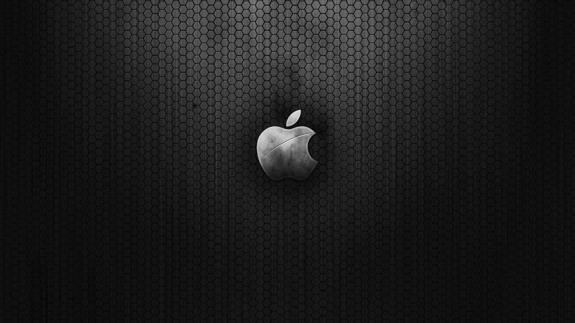 Apple Hd 1080p Wallpapers And Background