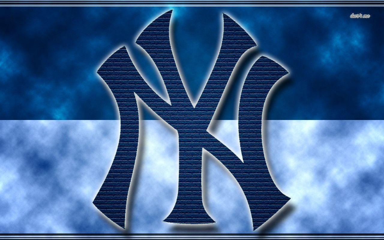 The best New York Yankees wallpapers ever??