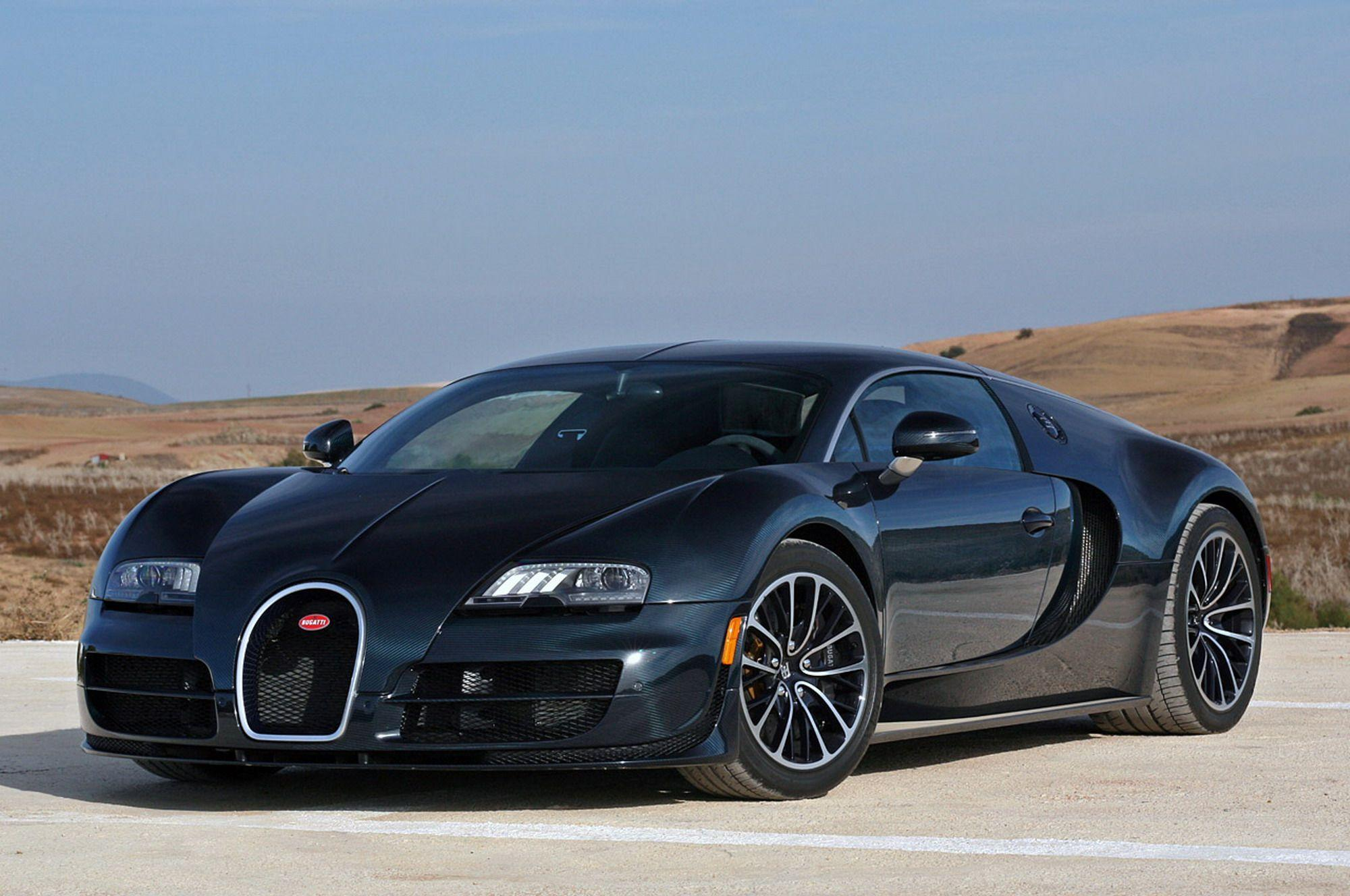Bugatti Veyron Wallpapers Iphone Mobile Wallpapers HD Download