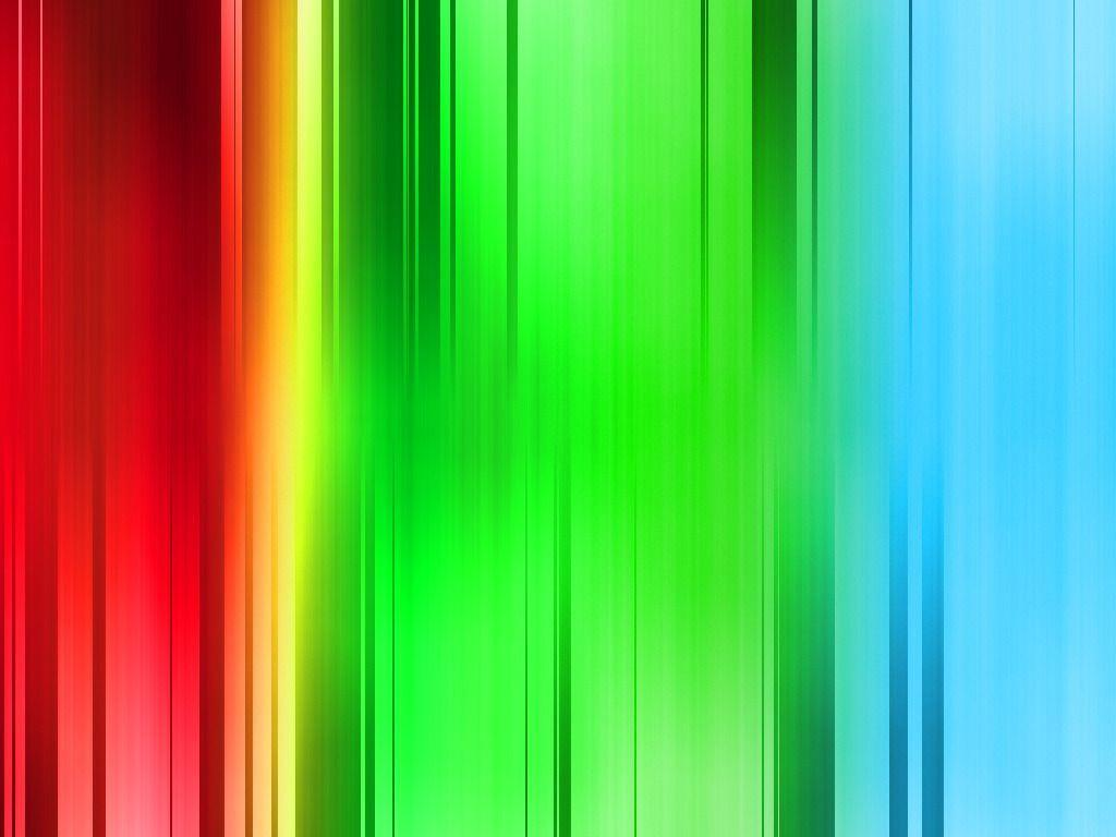 Cool Colors Wallpapers - Wallpaper Cave