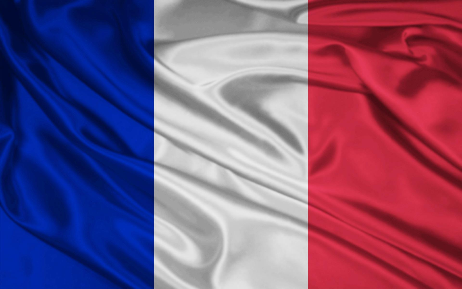 France Flag Wallpapers Image Picture HD Wallpapers