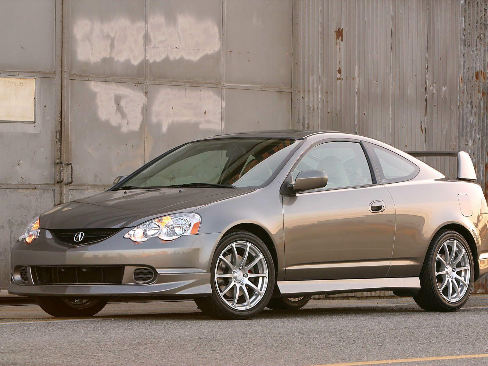 Download Acura Rsx Hd Background Wallpaper 43 HD Wallpapers Full Size