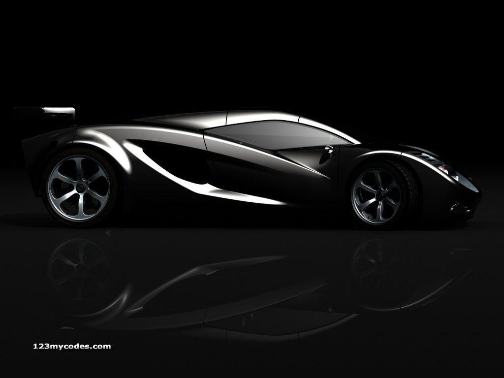 Orgchartinword additionally Class Session 1 additionally Canvas Ex les together with Car Black Background further When Customers Make You Smarter. on tesla powerpoint template