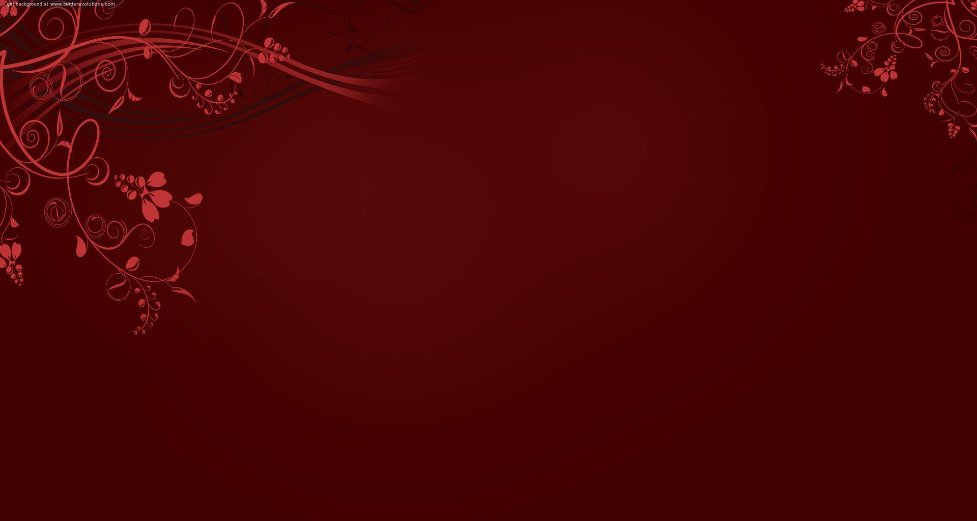 red golden background - photo #19