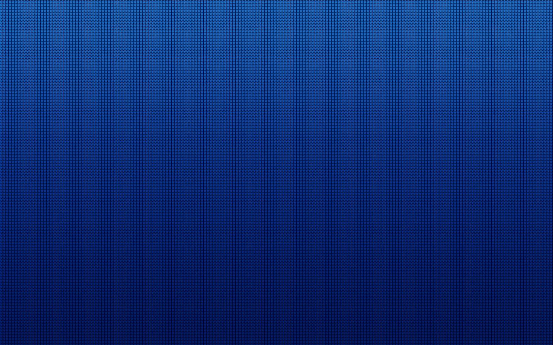 plain blue background - photo #10