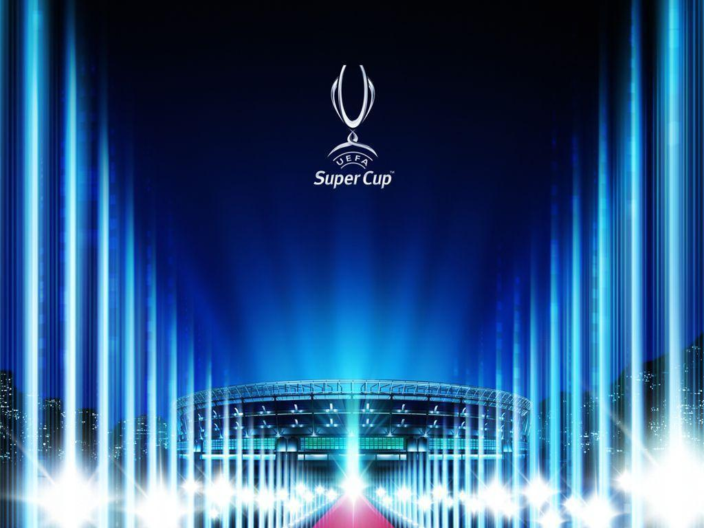 uefa champions league wallpaper | Best HD Wallpaper