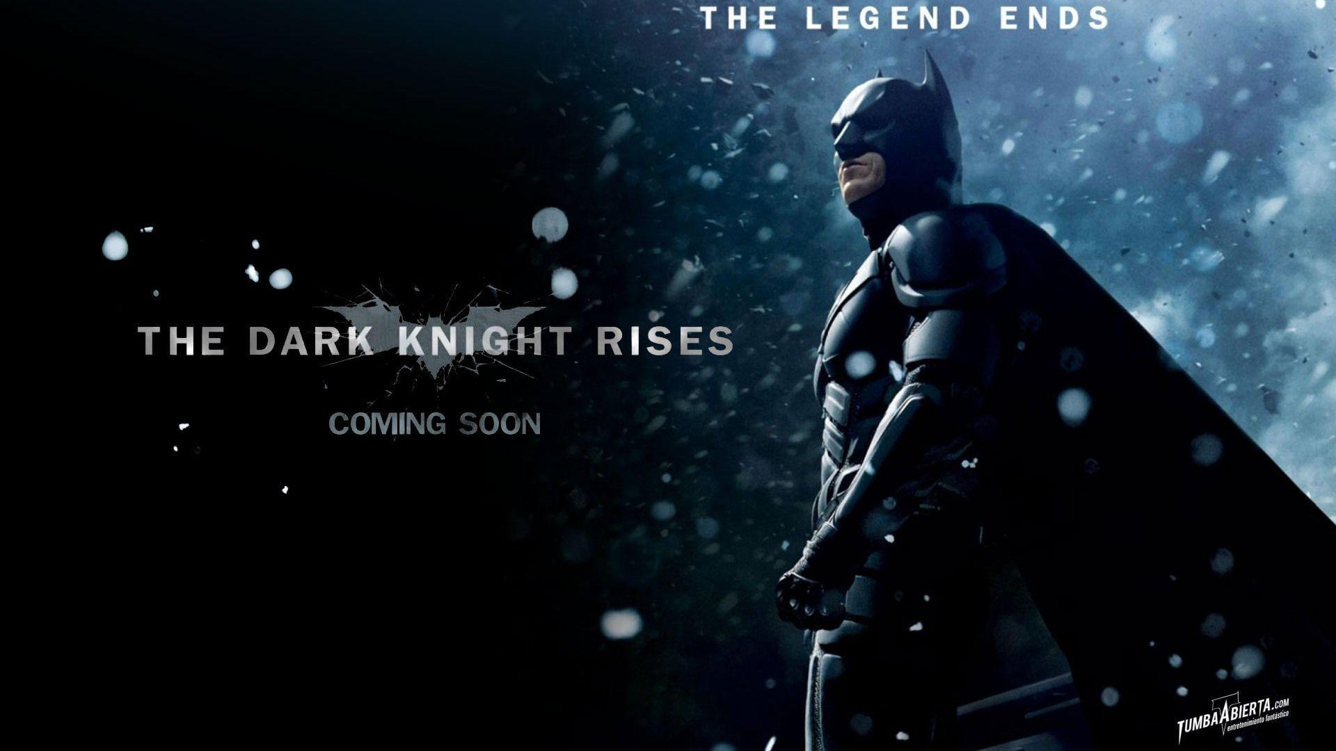 Pix For > The Dark Knight Wallpapers Hd 1920x1080
