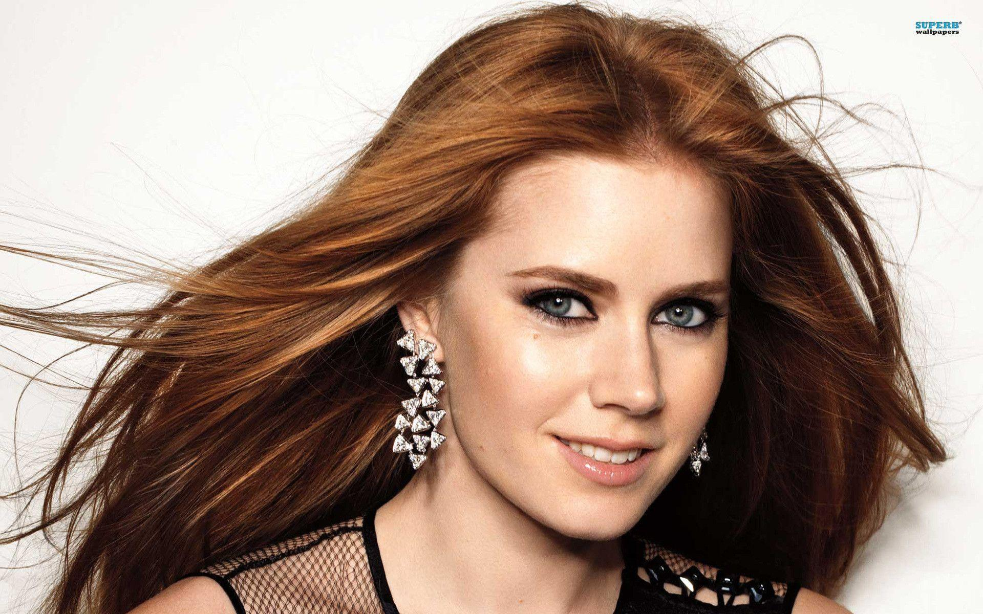 amy adams wallpapers - wallpaper cave