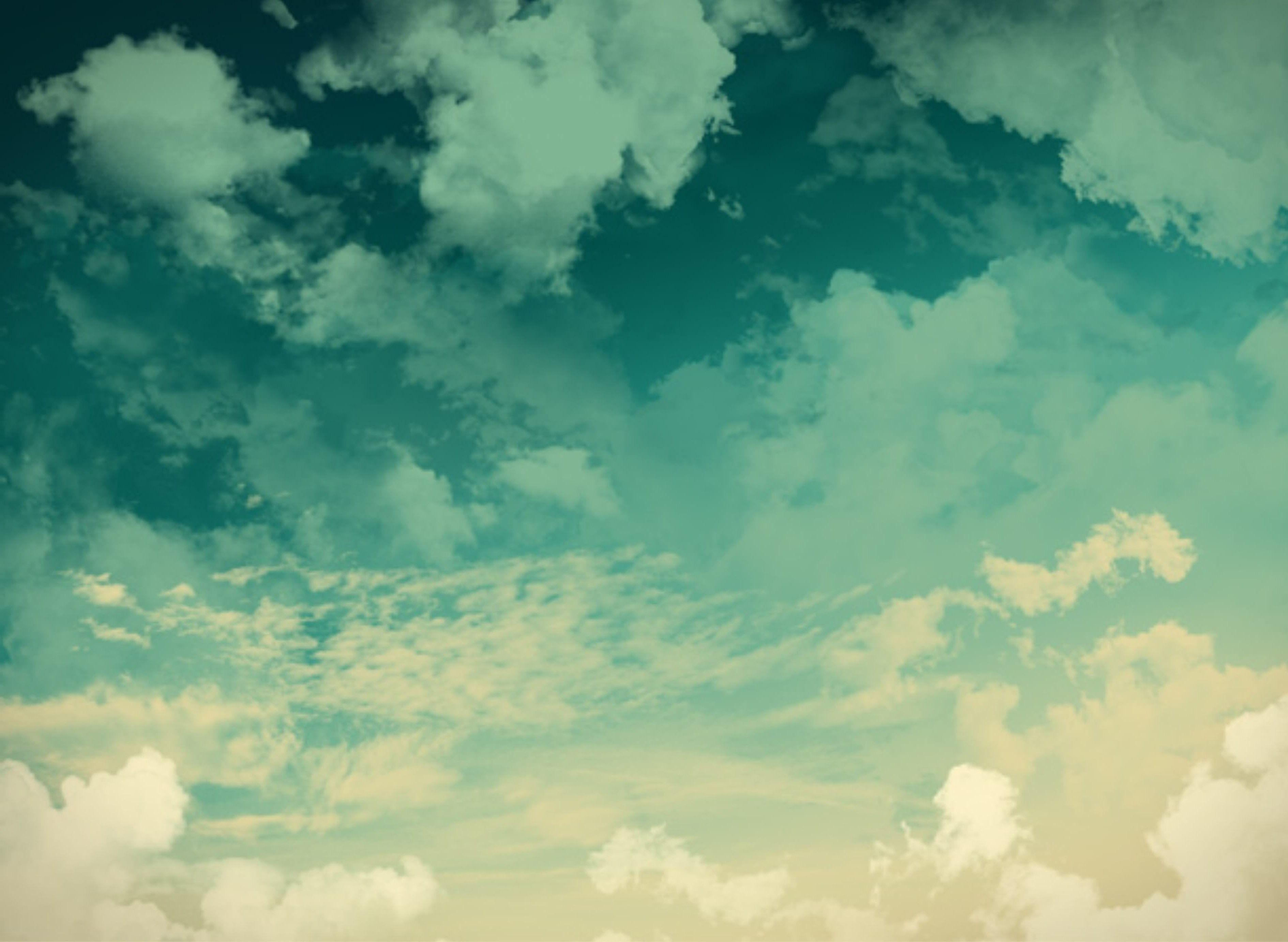 Sky Backgrounds - Wallpaper Cave