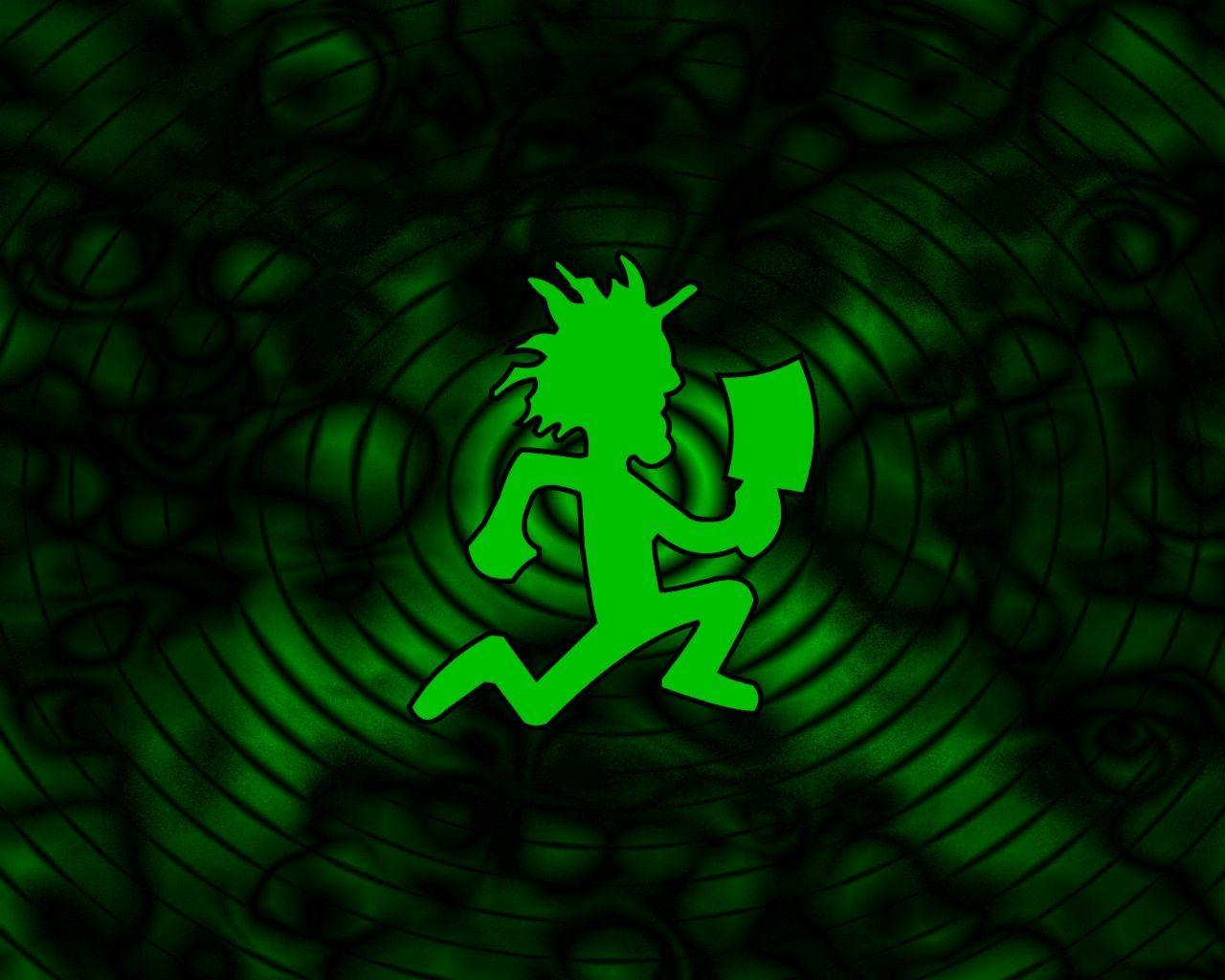 Juggalo Wallpapers And Pictures