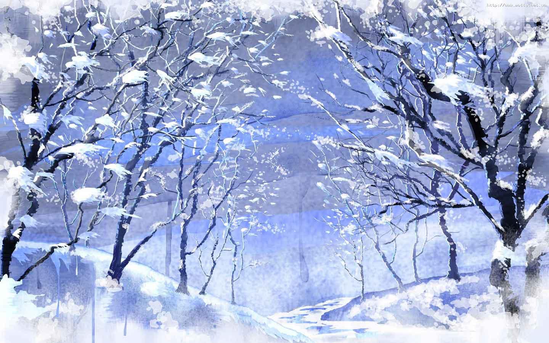 snowy christmas wallpapers. black honda wing logo - mtm