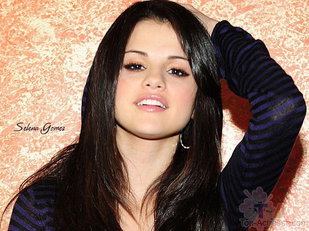 Selena Gomez Wallpapers - Celebrities Wallpapers (7891) ilikewalls.