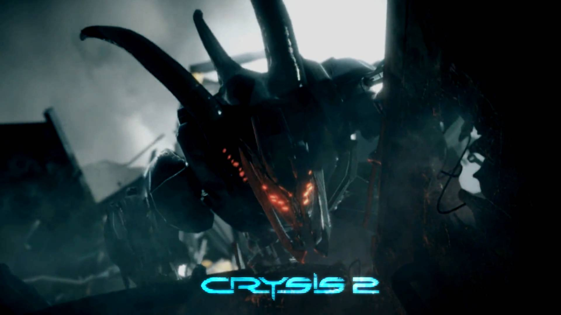 Crysis 3 2013 Game wallpapers (68 Wallpapers)