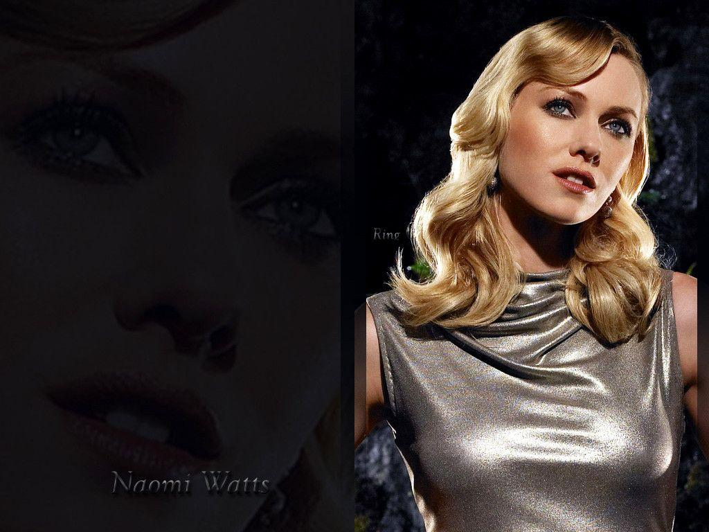 naomi watts Wallpaper | Newssetup