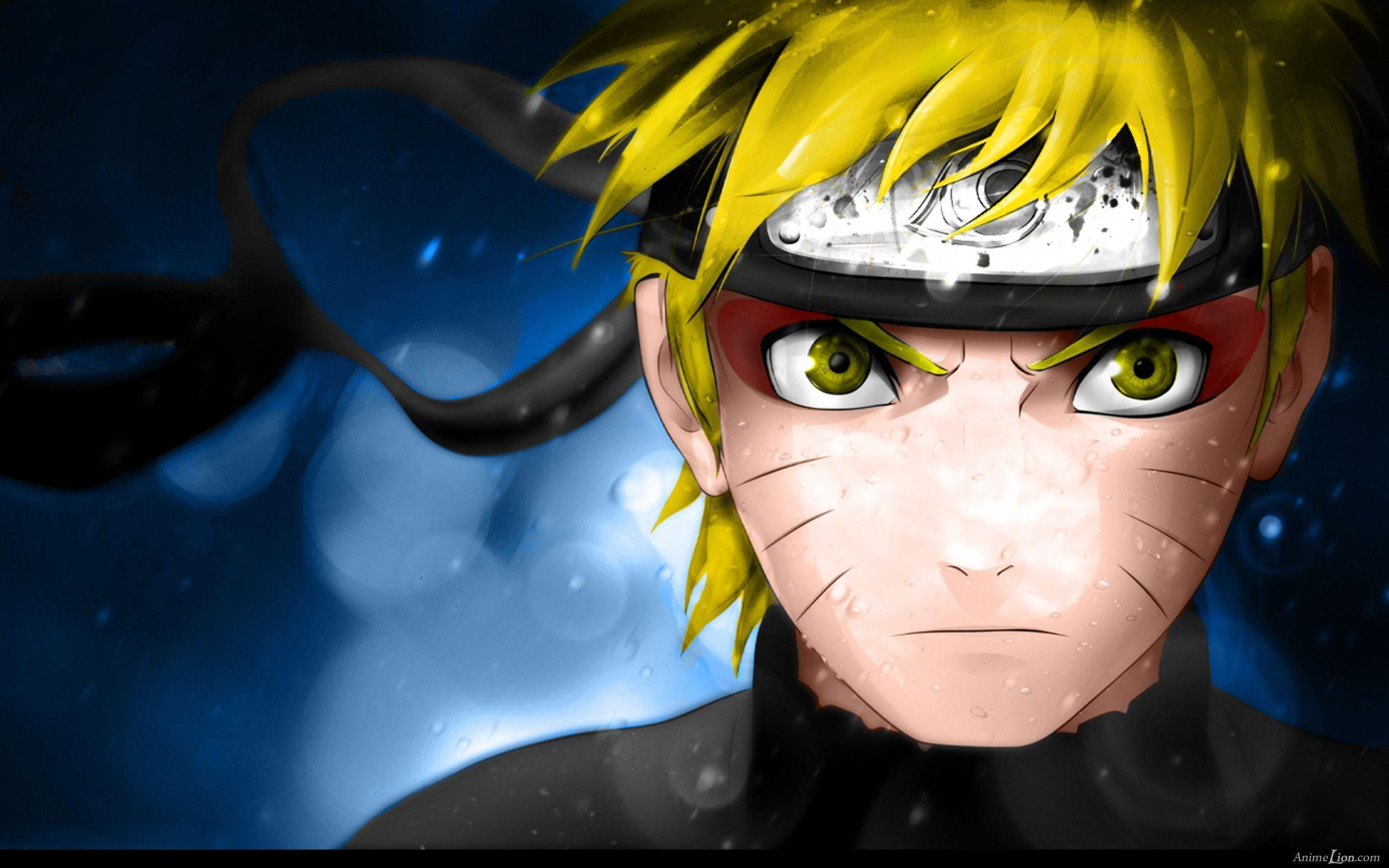 Best Wallpaper High Resolution Naruto - GJrswzf  Picture_77226.jpg
