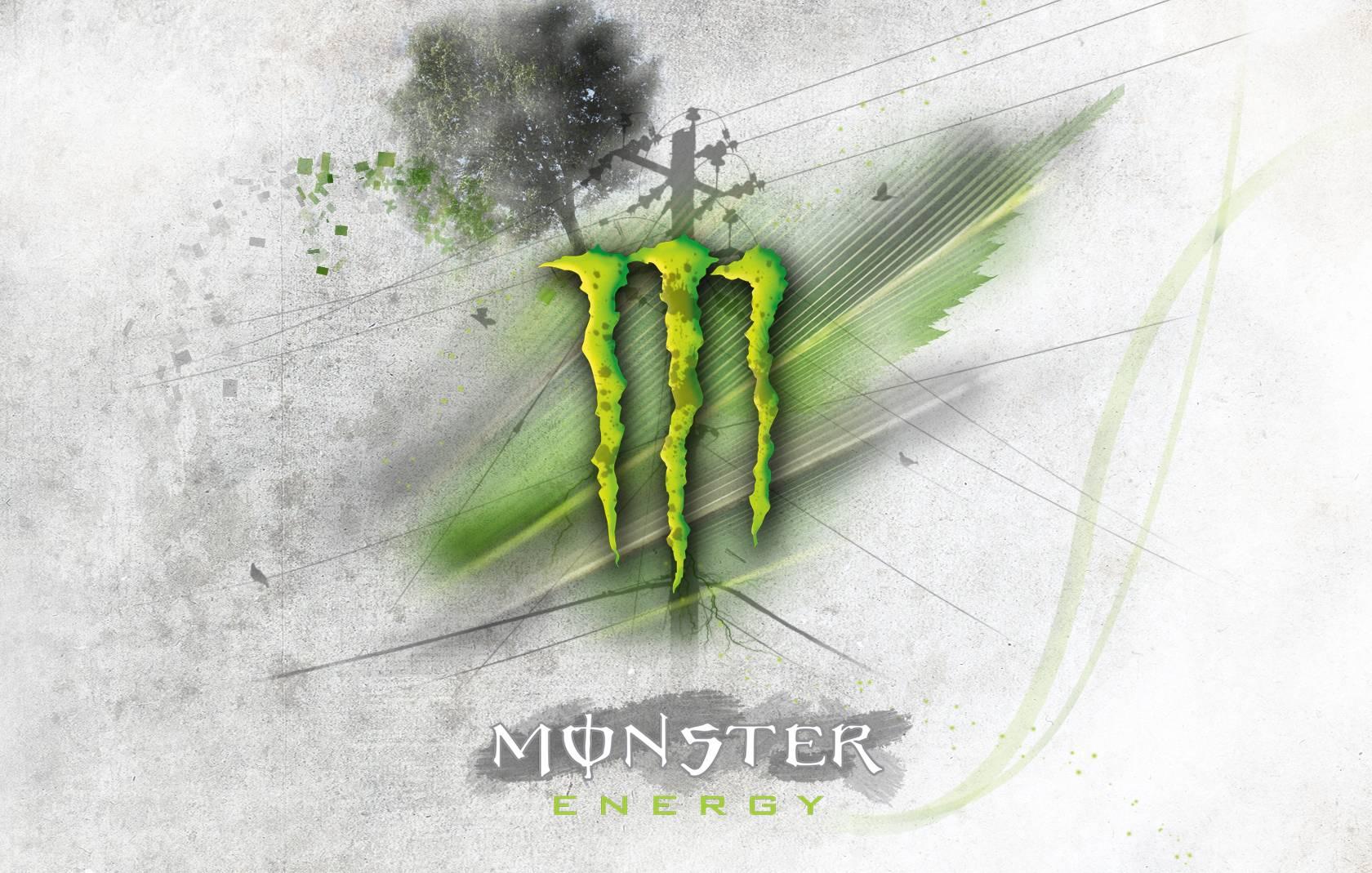 Monster Energy HD Wallpapers - HD Wallpapers Inn
