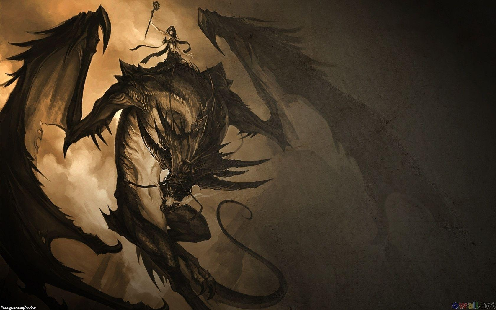Photos Black Dragons Wallpaper, HQ Backgrounds