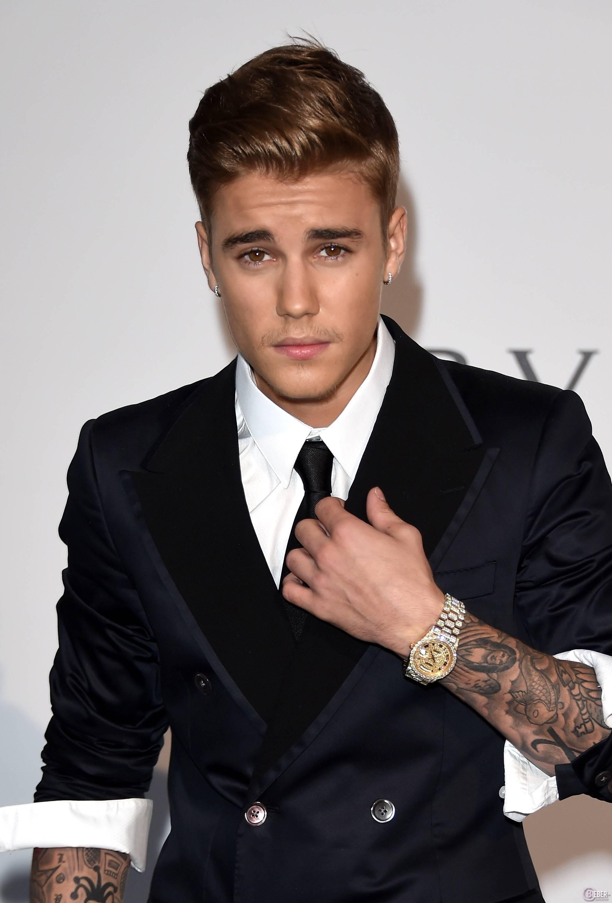Justin Bieber Tumblr Backgrounds 2015 - Wallpaper Cave Justin Bieber