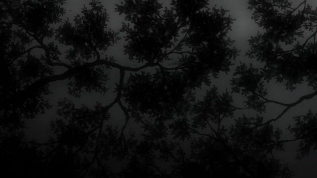 wallpaper images dark - photo #2