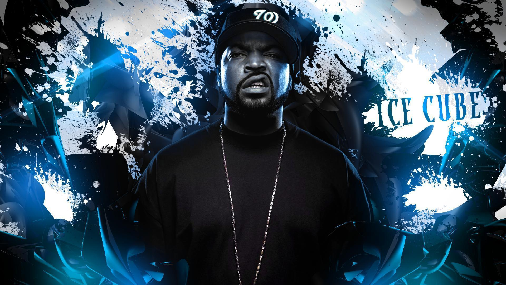 ice cube wallpapers wallpaper cave