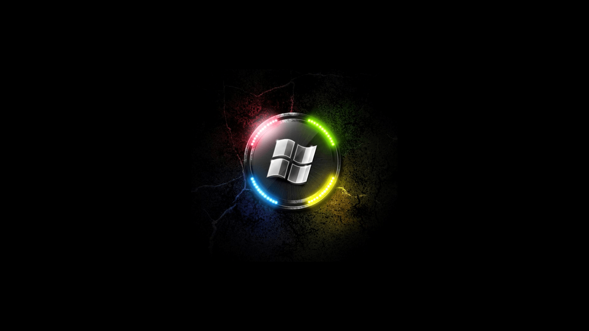 Windows Logo wallpapers