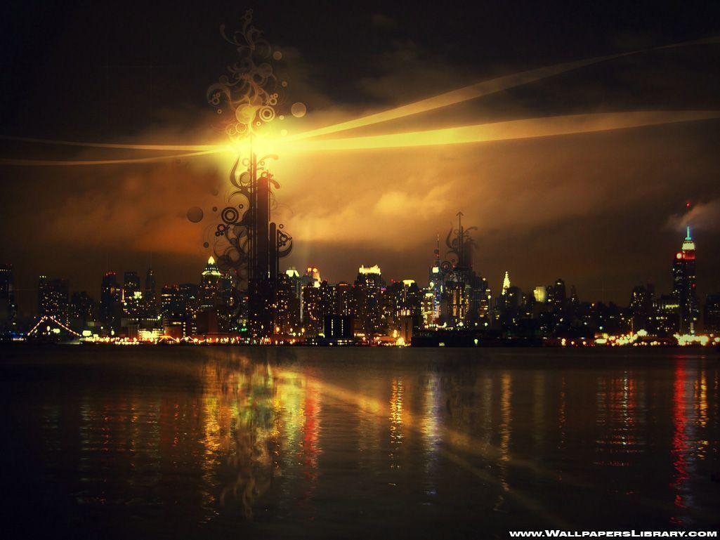 wallpapers zh: New Year Night Wallpapers, New Years Eve Night Pictures