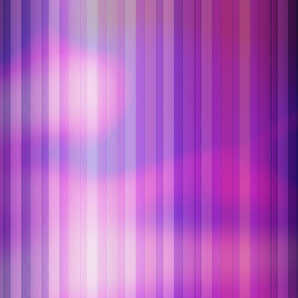 Purple and pink wallpapers wallpaper cave - Pink and purple wallpaper ...