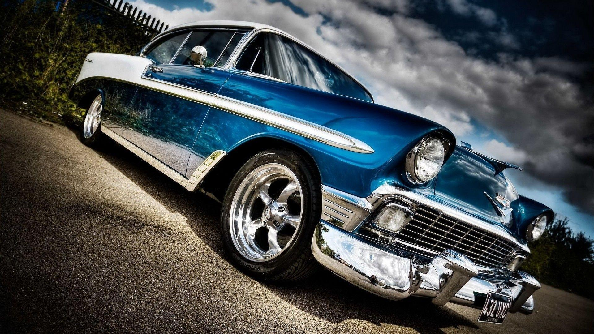 1066 Chevy Wallpapers | Chevy Backgrounds