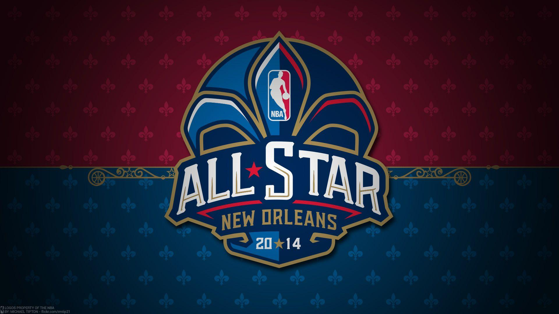 NBA All-Star Wallpapers at BasketWallpapers.