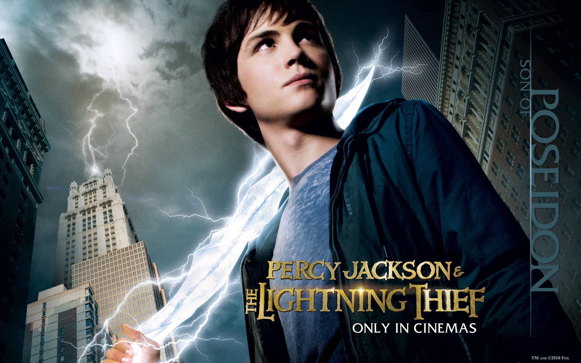 Percy jackson wallpapers wallpaper cave percy jackson sea of monsters wallpaper 1027213 voltagebd Image collections