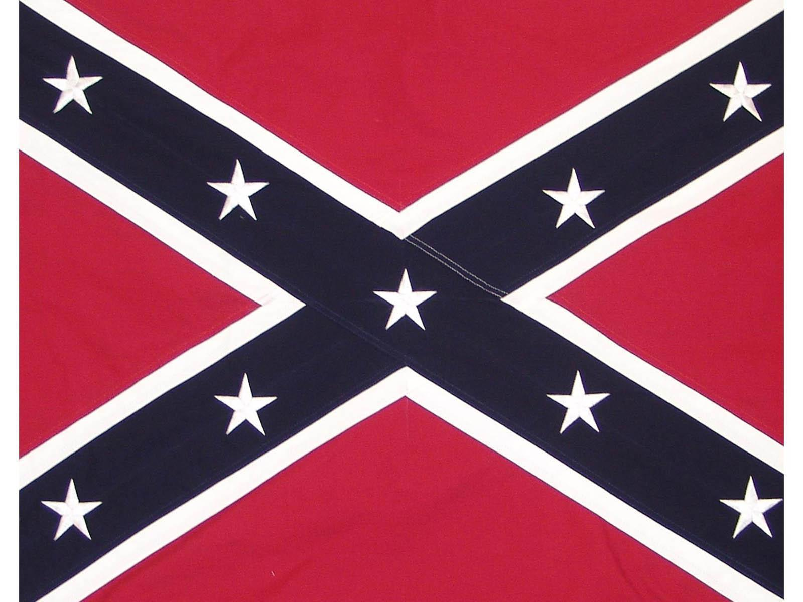 confederate flag wallpapers wallpaper cave
