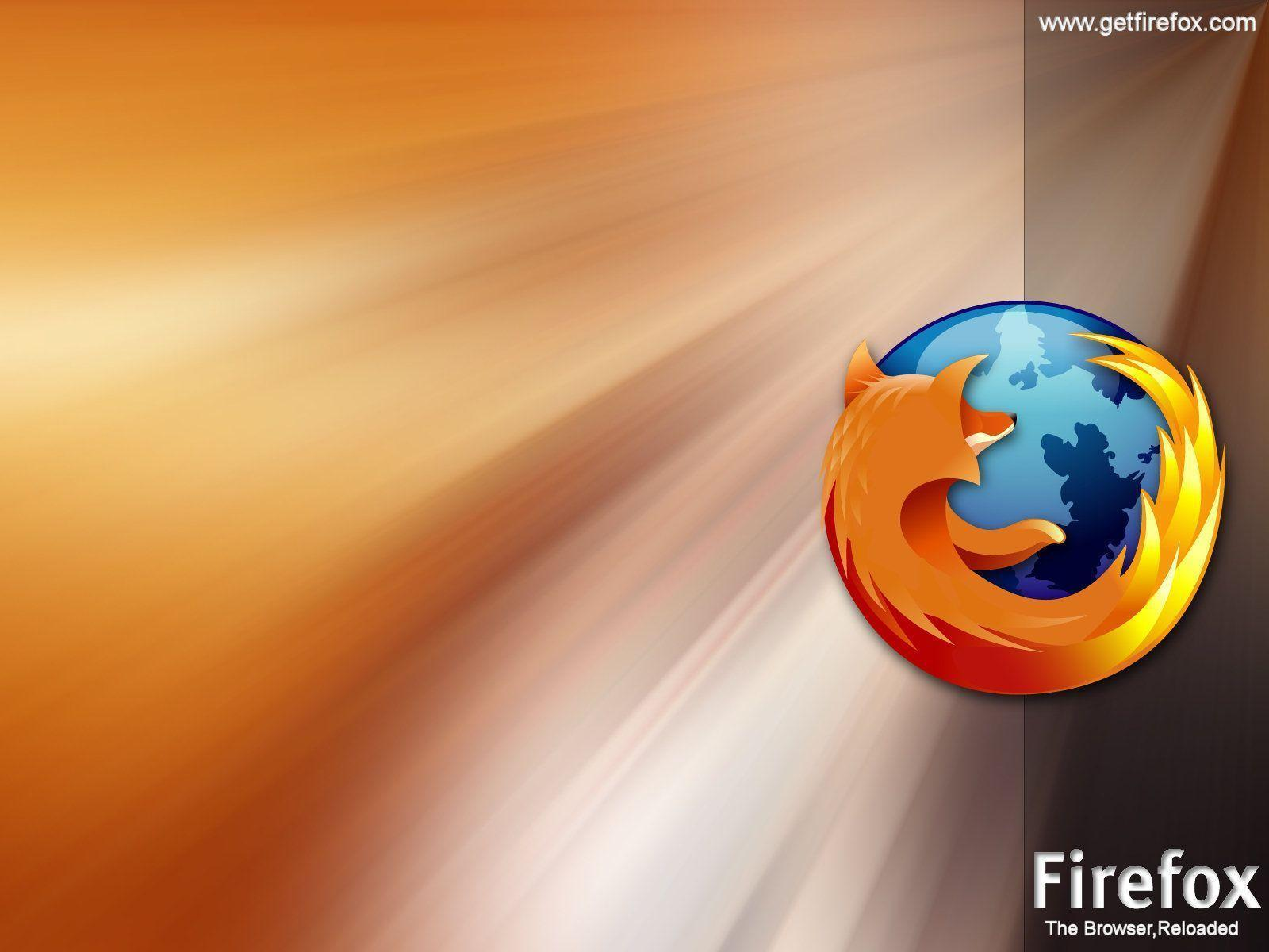 firefox backgrounds themes wallpaper cave