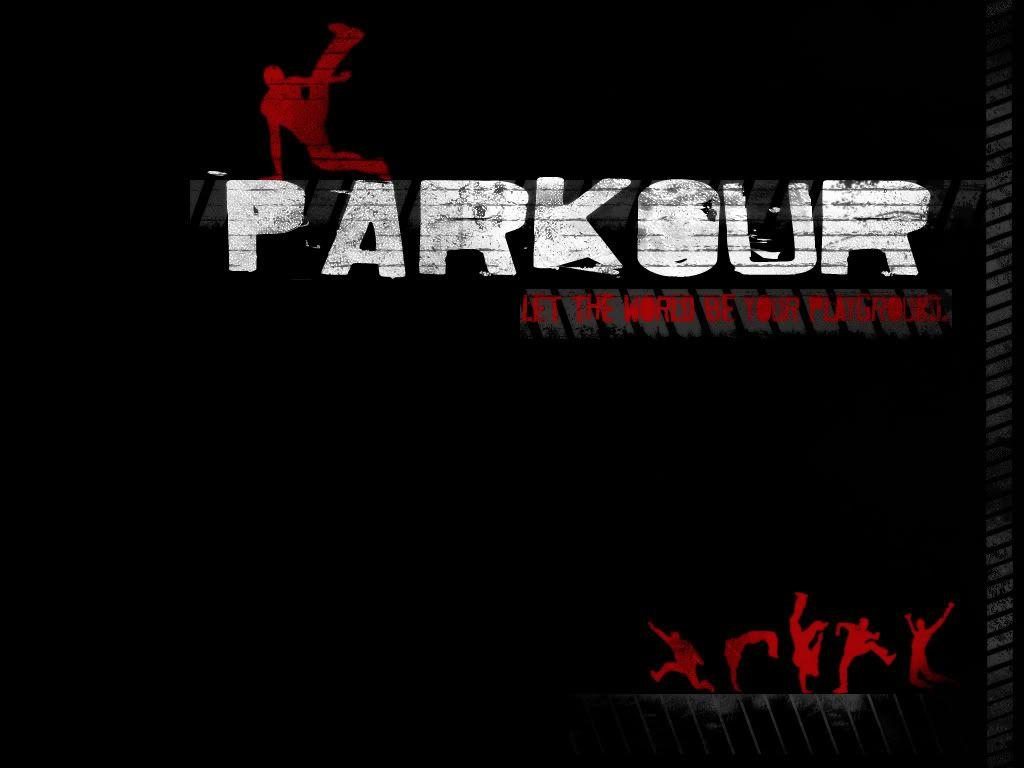Popular Running Horses Parkour Wallpaper, HQ Backgrounds
