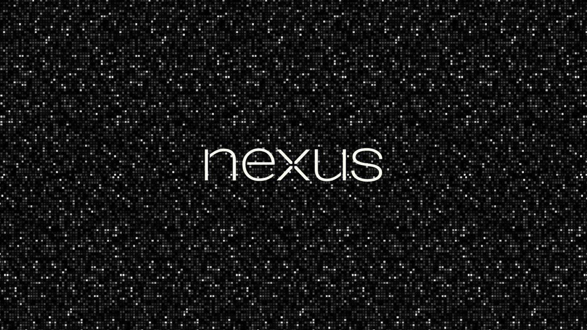 google nexus wallpapers wallpaper cave
