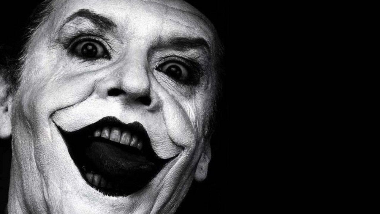 The Images of The Joker Jack Nicholson 1280x720 HD Wallpaper ...